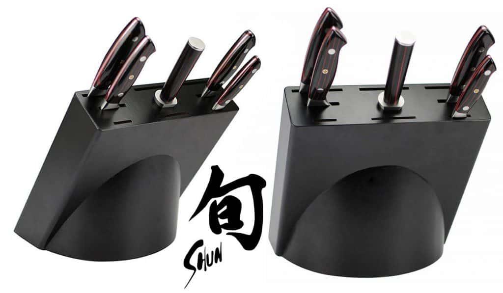 best high end kitchen knife sets high end kitchen knives kaffiyadecoration