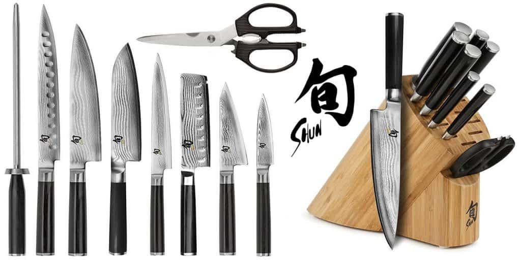 best high end kitchen knife sets high end damascus kitchen knives 3 pcs set vg10 damascus